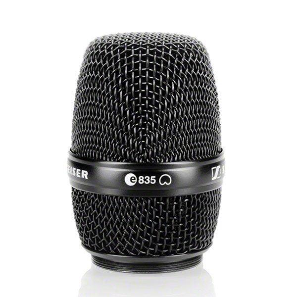 Sennheiser MMD 835 Microphone Head