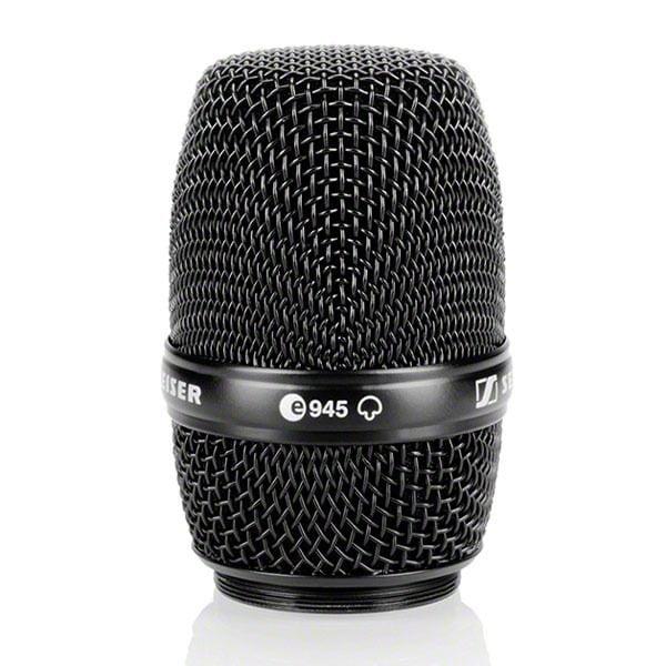 Sennheiser MMD 945 Microphone Head