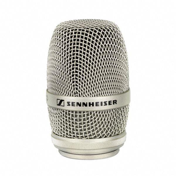 Sennheiser MMK 965 Microphone Head