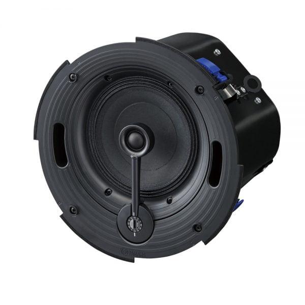 Yamaha VXC6