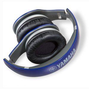 Yamaha HPH-PRO500