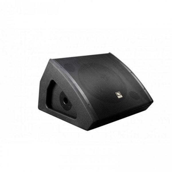Proel WD12A Monitor Speaker