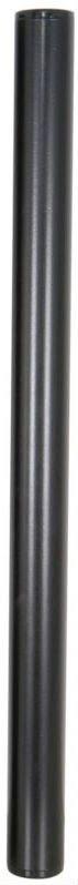 Pulse 1m Satellite Speaker pole (single)