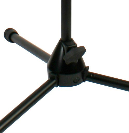 Pulse Boom Mic Stand