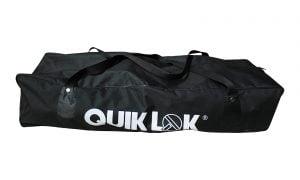 Quiklok QLY-40