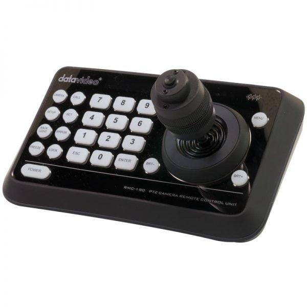 Datavideo Controller RMC-190