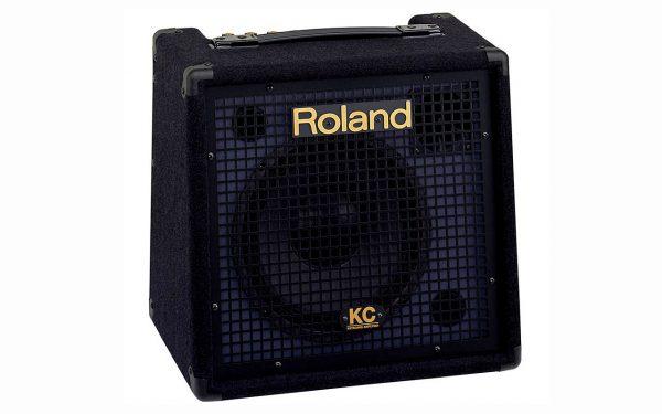 Roland KC-60 Keyboard Amp