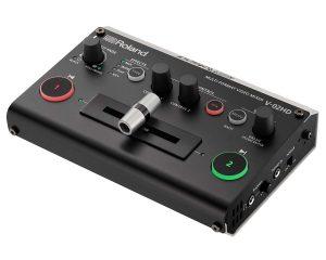Roland-V-02HD