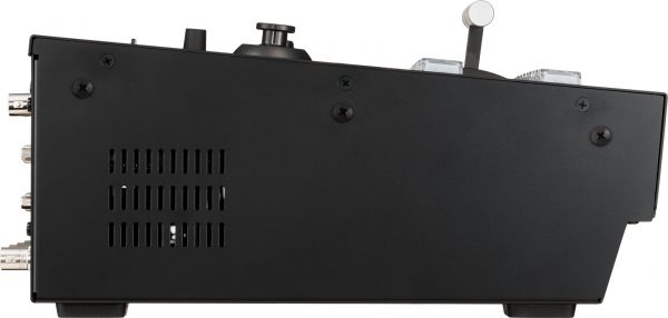 Roland V-800HD MK II