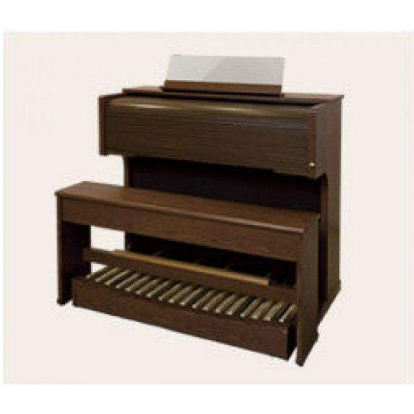 Roland C-380 classical organ