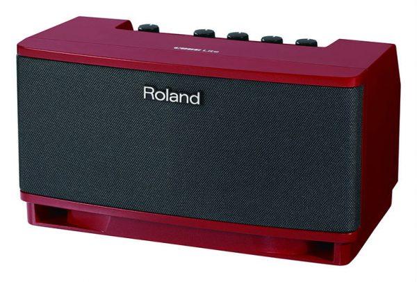 Roland Cube Lite Guitar