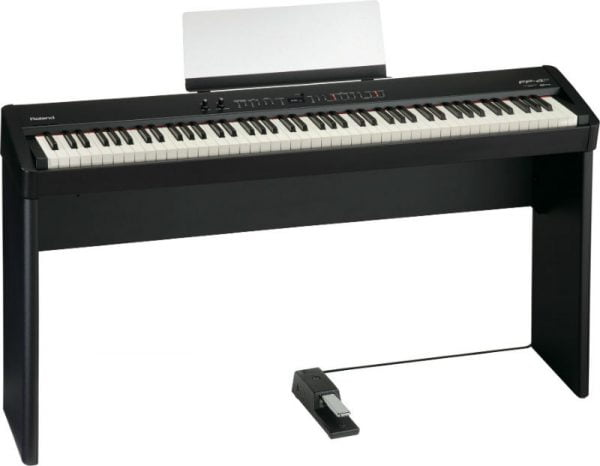Roland FP-50