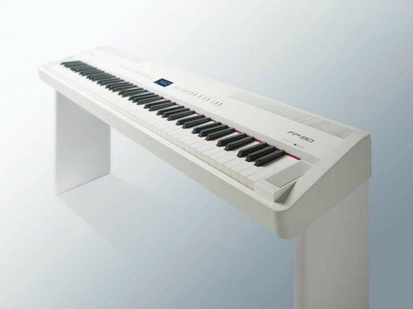 Roland FP-80
