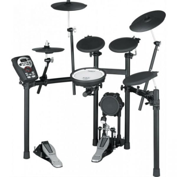 Roland TD-11K: V-Compact Series