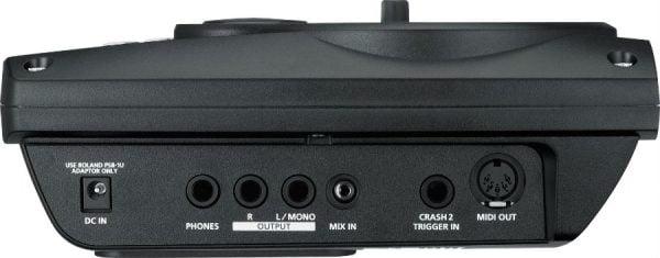Roland TD-11KV: V-Compact Series