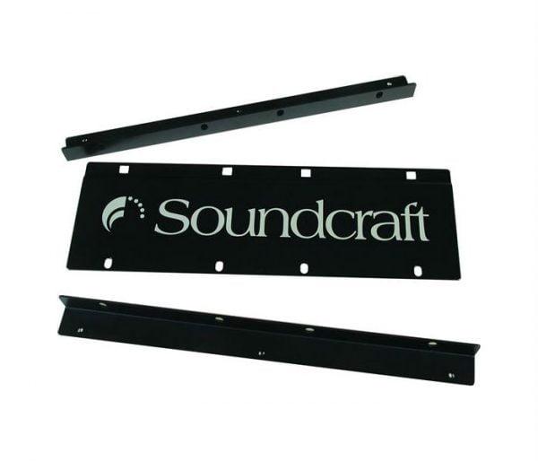 Soundcraft rack mount kit RW5745