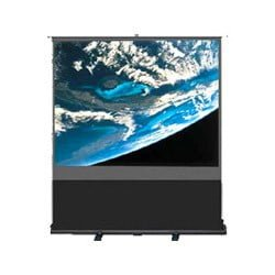 Screen Labs Easy Riser - 162cm x 120cm 4:3