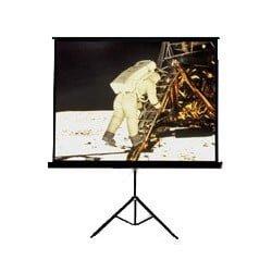 "Screen Labs Tripod - 96"" x 96"""
