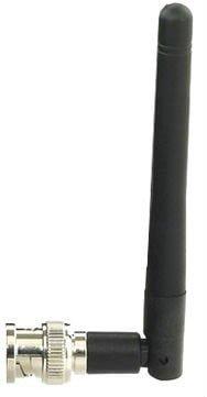 Sennheiser receiver Antenna (522419)