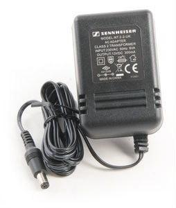 Sennheiser NT12-2B (UK) Freeport Power supply