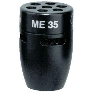 Sennheiser ME 35