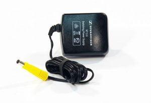 Sennheiser NT2-3 UK Power Supply