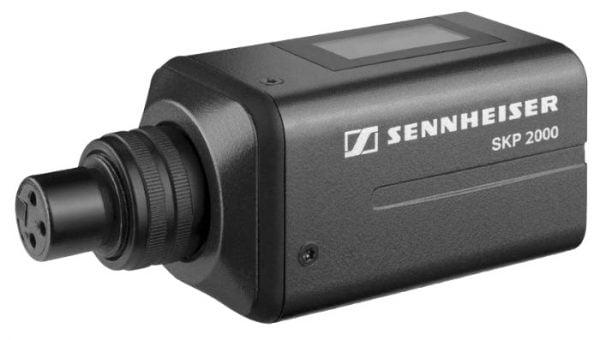 Sennheiser SKP2000