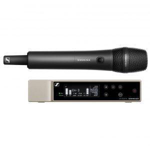 Sennheiser  EW-D 835-S Vocal Set