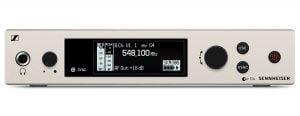 Sennheiser EM 300 G4 True Diversity Receiver