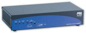 Signet PDA 1000/2