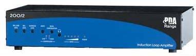 Signet PDA 200/2