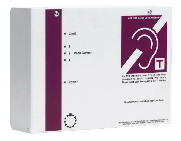 Signet PDA 200E