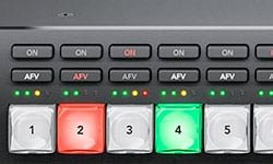 switcher-icon-large
