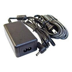 Tascam PSP520 power supply