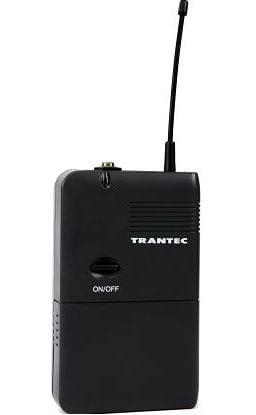 Trantec S4.16 6Way
