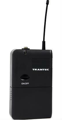 Trantec S4.16 T
