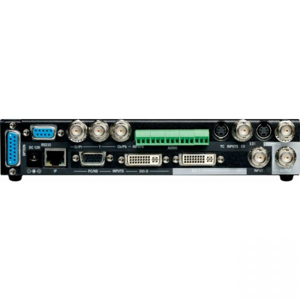 TV One C2-2355A