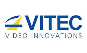 VITEC FS-H50