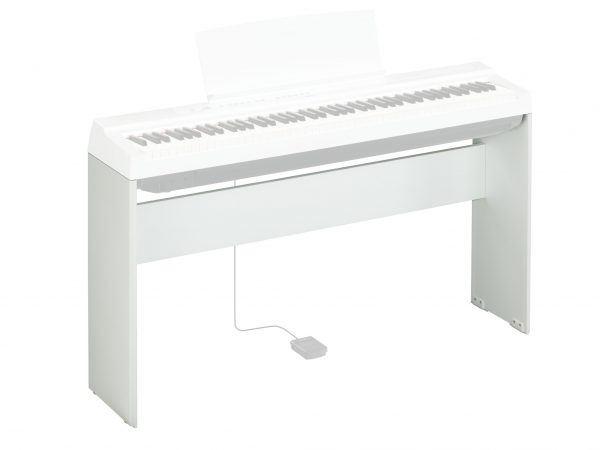 Yamaha L-125 Piano Stand