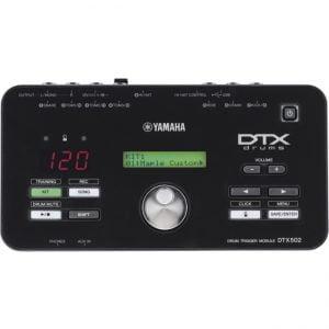 Yamaha DTX542K