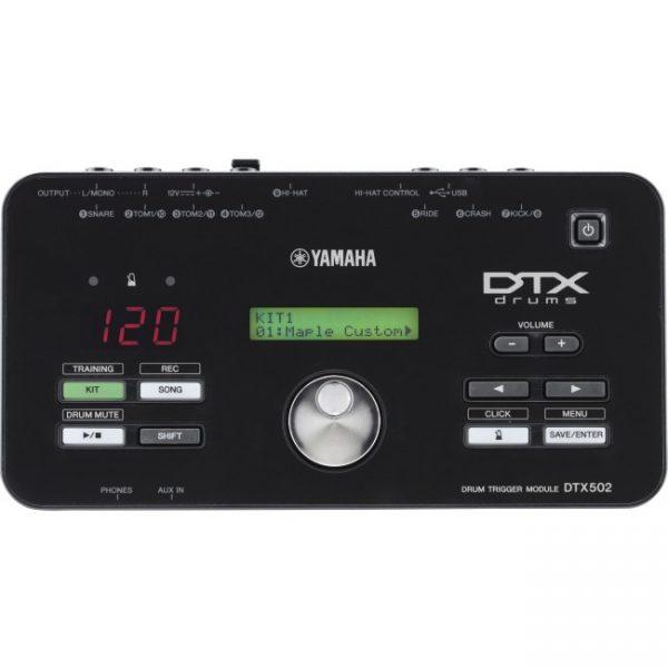Yamaha DTX562K