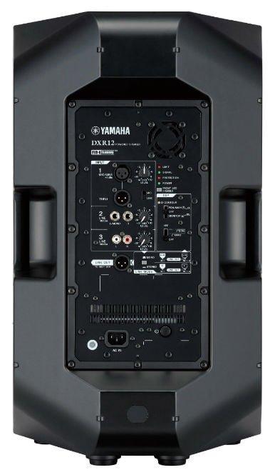 Yamaha DXR12
