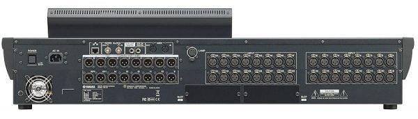 Yamaha LS9 - 32
