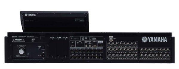 Yamaha M7CL - 32
