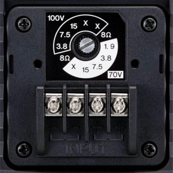 Yamaha VS4